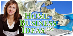 home-bussiness