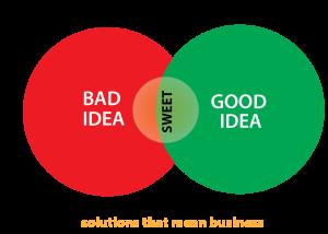 startup_sweet_idea-01