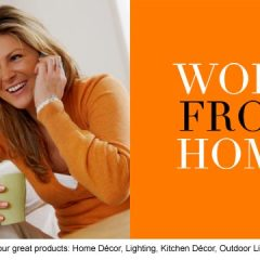 Look Here For Great Ideas About Home Business That Anyone Can Simply Follow